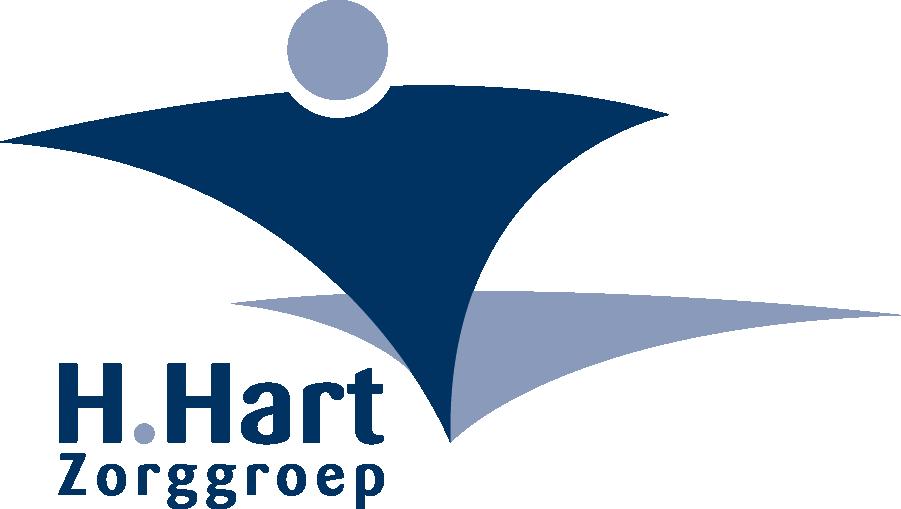 ZORGGROEP H. HART