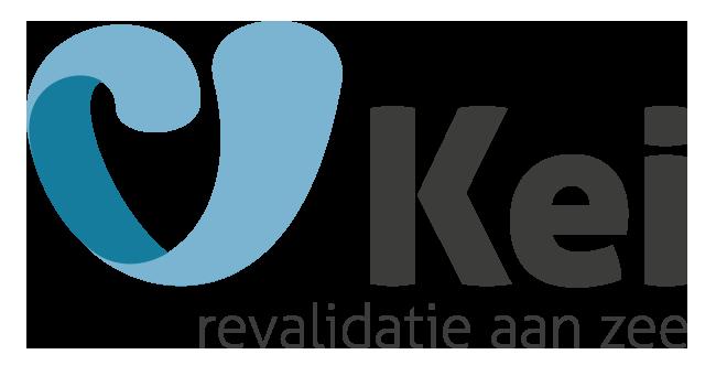 KEI  (Koningin Elisabeth Instituut)