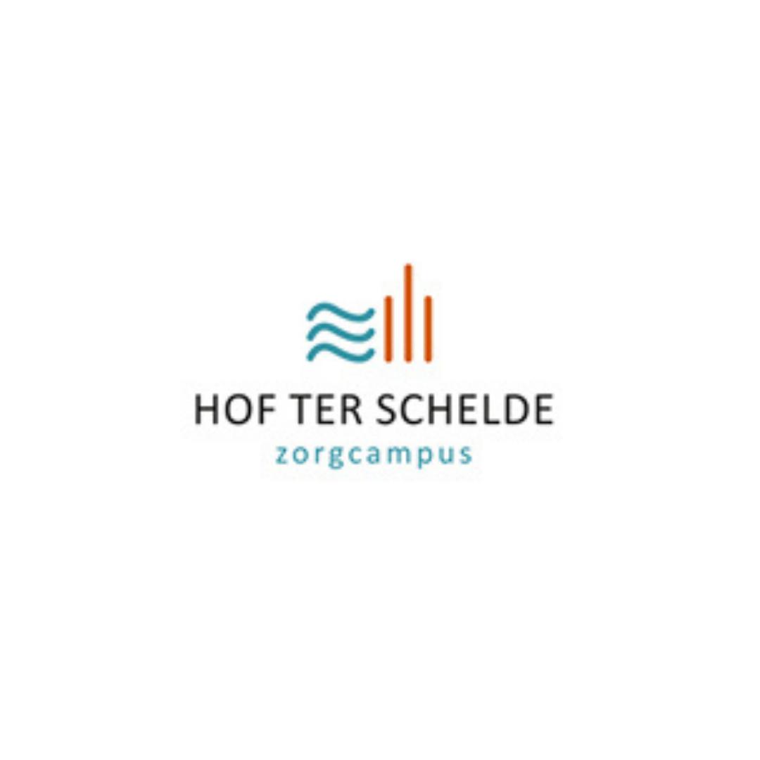 Hof Ter Schelde – De Stroming – Antwerpen Linkeroever