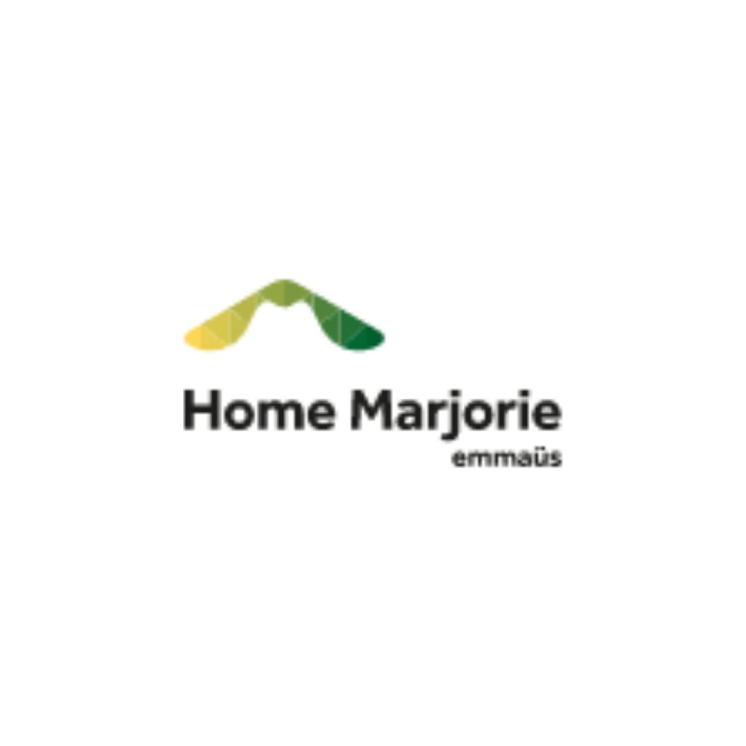 Home Marjorie - Heist-op-den-Berg