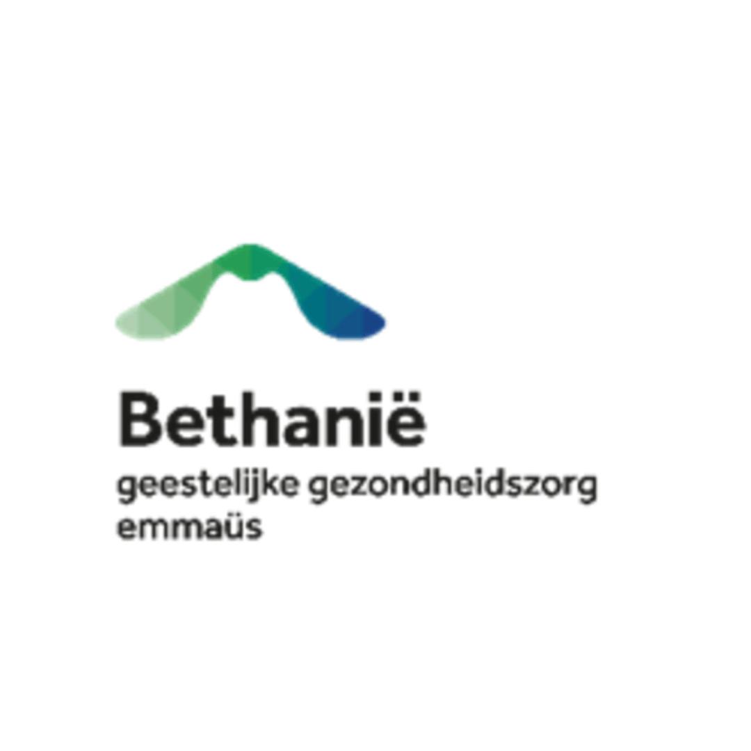 PZ Bethanië – afdeling Kadans – Zoersel