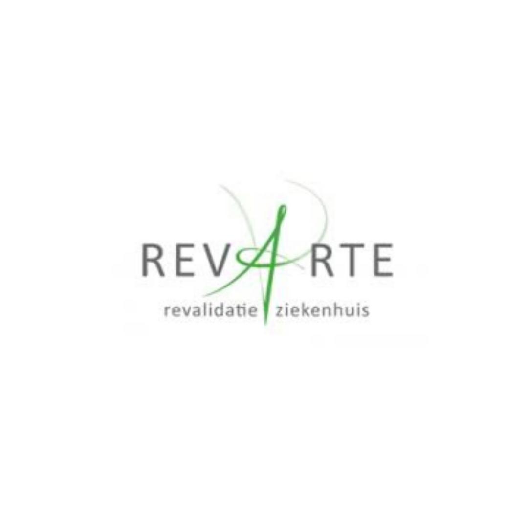 RevArte – Edegem
