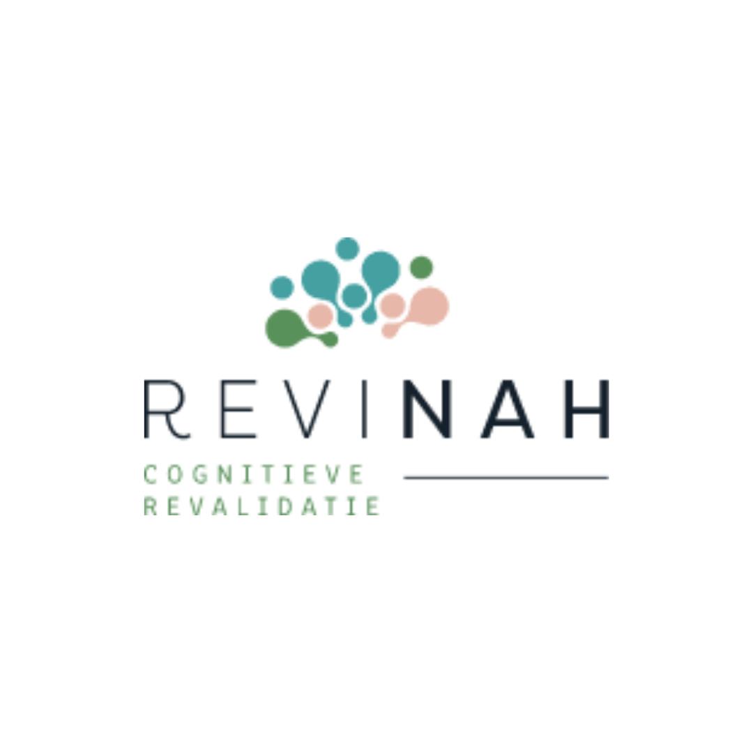 Revinah – Turnhout